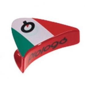 World Clip Prologo Italia