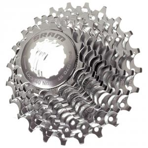 Cassette Sram Force PG-1070 10v