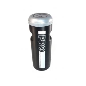 Portaherramientas Pro 750cc Negro