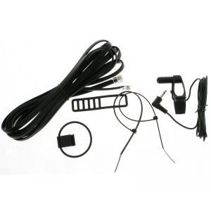Set Cables I-Magic - Fortius Tacx
