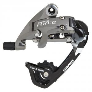 Cambio Sram Force Caja Media WifLi 10v