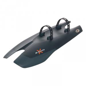 Guardabarros Delantero SKS X-Board