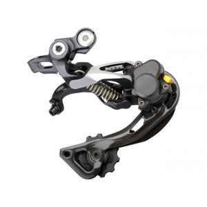 Cambio Shimano XTR RD-M986SGS 10v Shadow Plus Direct