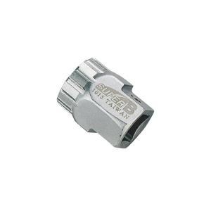 Extractor Cassette Super B Hyperglide TB-1015