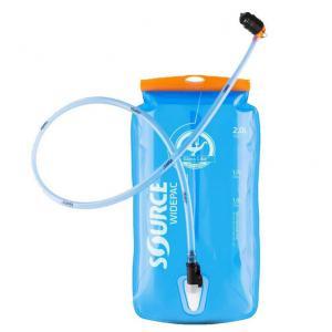 Bolsa Hidratación M-WAVE 2Litros
