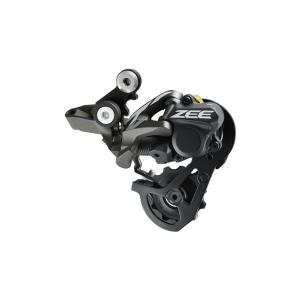 Cambio Shimano Zee 10v Shadow Plus