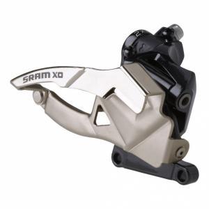 Desviador Sram X0 2x10v Low DM S3