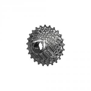 Cassette Sram Force 22 PG-1170 11v