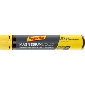 Botellín Powerbar Magnesium Liquid