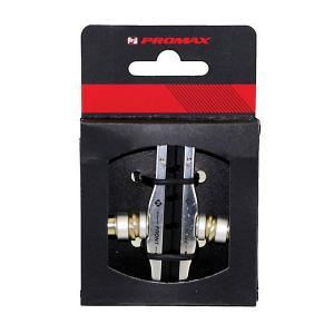 Zapatas de Freno MTB Promax Aluminio CTD370WA