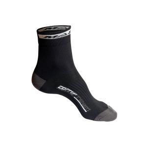 Calcetines Massi Comp Team Negro