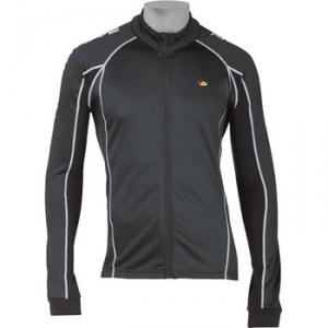 Chaqueta NORTHWAVE Force Negro