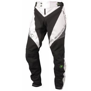 Pantalón Largo Endura MT500 Burner