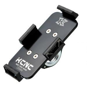 Soporte KCNC Smart Phone