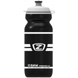 Bidón Zefal Premier 0.6L Negro