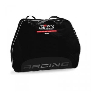 Bolsa Portabicicletas Sci-Con TRAVEL PLUS RACING