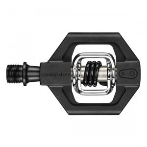 Pedales Mtb Crank Brothers Candy 1 Negro