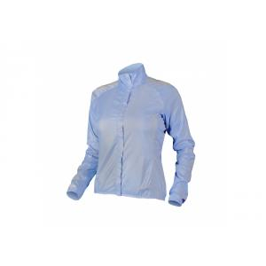 Impermeable Endura Lady Pakajak Azul