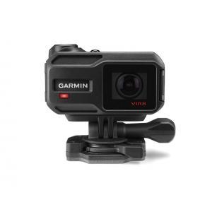 Cámara HD Garmin Virb X