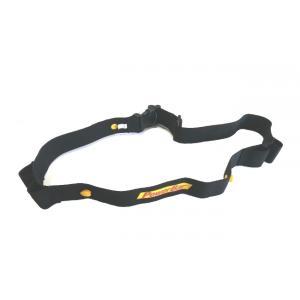 Cordón Dorsal Triatlón Powerbar