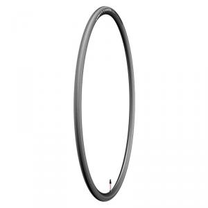 Tubular 700x23 Michelin Pro4 Negro