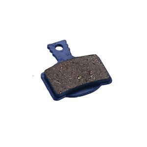 Pastillas de freno MTB Clarks compatible MAGURA MT2/ MT4/ MT6/ MT8