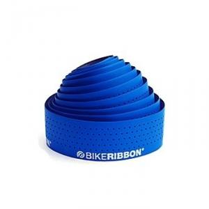 Cinta Manillar Bike Ribbon Eolo Azul