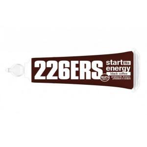 Gel 226ERS Start Energy Café 25grs