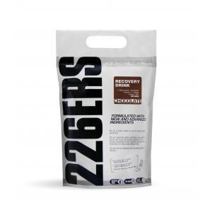 Recuperador Muscular 226ERS Chocolate 1000grs