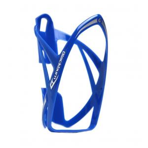 Portabidón  Blackburn Slick Azul