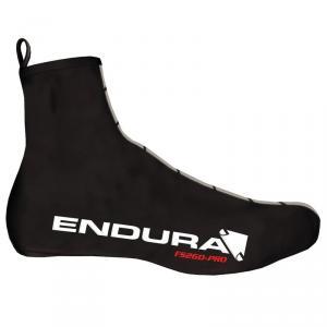 Cubrezapatillas ENDURA Lycra FS260-Pro