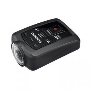 Videocámara Shimano HD S/MicroSD