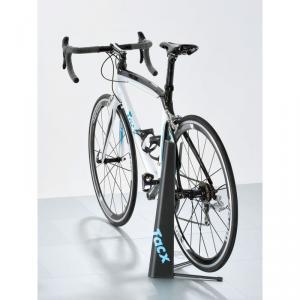 Soporte Exposición Tacx Bikestand