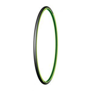 Cubierta Carretera 700x23 Michelin Pro4 Verde