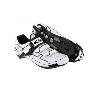 Zapatillas Carretera GES Arrow Blanco