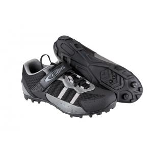 Zapatillas Mtb GES Tour Treeking Freedom