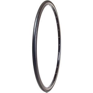 Tubular 700x22 Kenda Domestique Negro