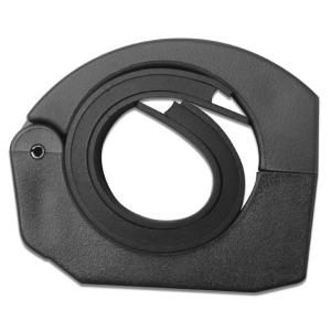 Soporte Garmin Etrex 25-32mm