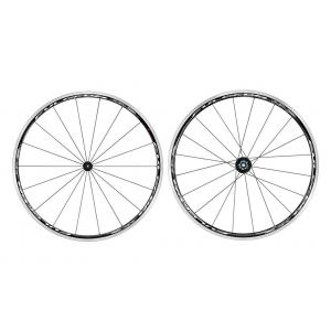 Par Ruedas Fulcrum Racing 7 LG Compatible Shimano
