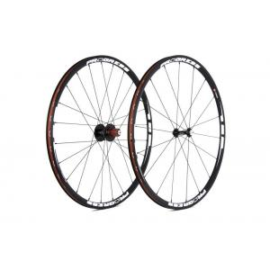 Par Ruedas Carretera Progress Magic Compatible Shimano