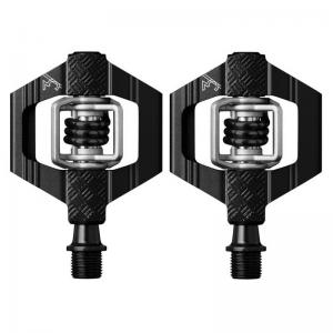 Pedales Mtb Crank Brothers Candy 3 Negro