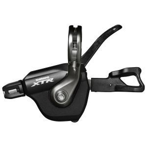 Pulsador Cambio Shimano XTR SL-M9000LBP Delantero 2-3v