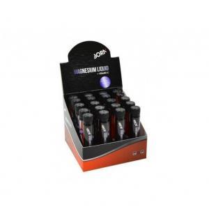 Pack 20 Botellines Born Magnesium Liquid