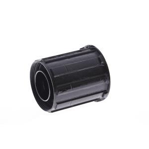 Núcleo Cassette Shimano FH-M475 8-9v