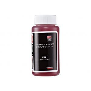 Aceite Amortiguador Rock Shox 3WT