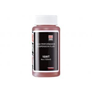 Aceite Amortiguador Rock Shox 15WT