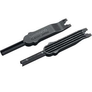 Herramienta Conetor Cables TL-EW01 Shimano Di2