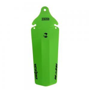 Guardabarros Trasero Massi MMG-400 Verde