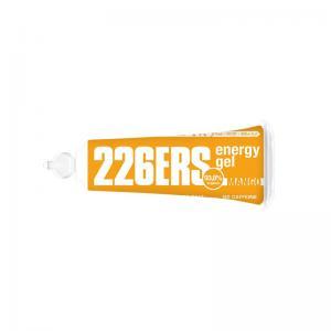 Gel 226ERS Energy Gel Mango 25grs