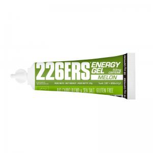 Gel 226ERS Energy Gel Bio Melón 25grs